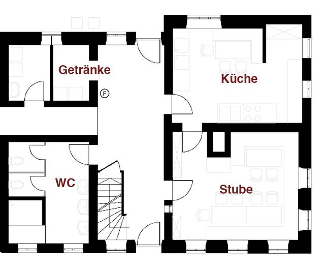 altbau-erdgeschoss