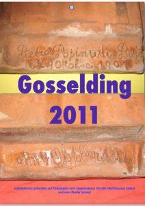 kalender-2011