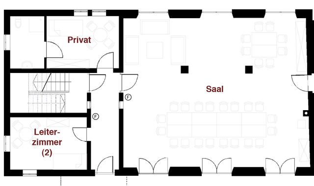 neubau-erdgeschoss