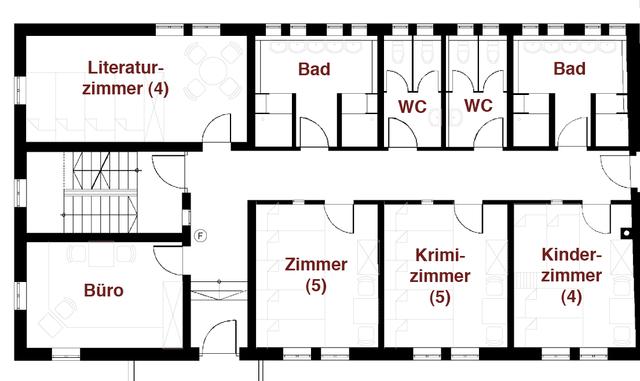 neubau-obergeschoss